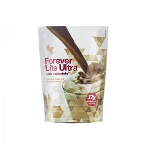 Forever Lite Ultra - Protéines végétales