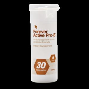 Forever Active Pro-B - Probiotiques