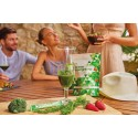 Forever Supergreens - Superfood