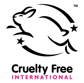 leaping bunny cruelty free