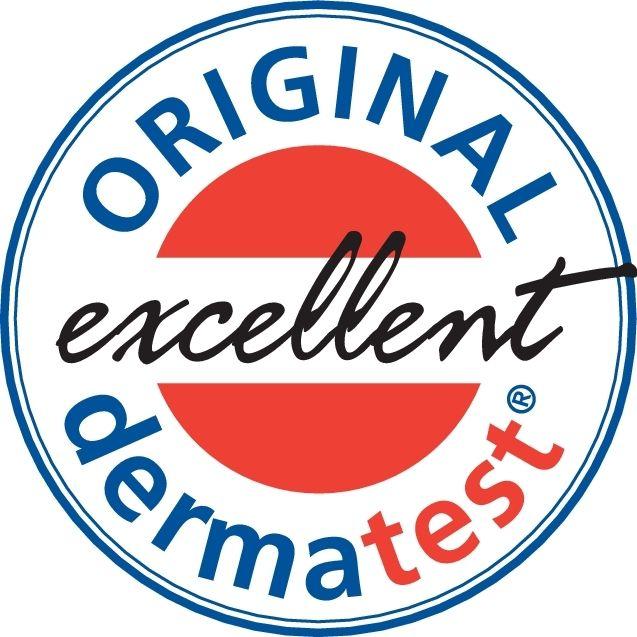 Dermatest excellent