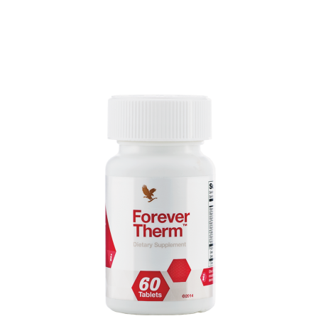 Forever Therm